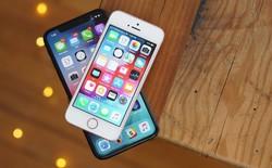 GlobalFoundries kiện TSMC vi phạm bằng sáng chế của mình, Apple và hàng loạt ông lớn có nguy cơ bị cấm nhập khẩu vào Mỹ