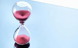 Những lý thuyết thời gian: Bạn cảm nhận thời gian liên tục hay không liên tục, bằng mắt tốt hơn hay bằng tai?