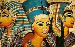 Bí ẩn lời nguyền ếm lên lăng mộ 3000 năm tuổi của Pharaoh Tutankhamun, ai mở ra cũng sẽ tử nạn