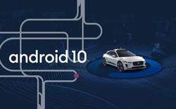 Android 10 sẽ có tính năng giúp cứu mạng người dùng, nhưng chỉ độc quyền trên Pixel 4
