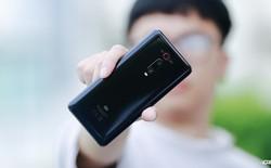 Đánh giá Xiaomi Mi 9T: Thiết kế đẹp, hiệu năng mạnh mẽ, camera tốt, giá hợp lý trong phân khúc dưới 10 triệu