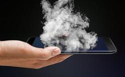 Tỷ phú Trung Quốc kín tiếng này là người đang ngày đêm giữ cho những viên pin smartphone không phát nổ