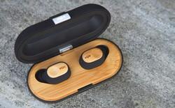 Cặp headphone làm từ... rác này nghe hay hơn AirPods nhưng giá chỉ 150 USD
