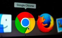 Google thanh lọc Chrome bằng cách khai tử hàng loạt tính năng ít người dùng