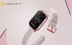 Xiaomi lại bị cáo buộc sử dụng máy photocopy để thiết kế mẫu smartwatch mới, vì nó quá giống với Apple Watch S4