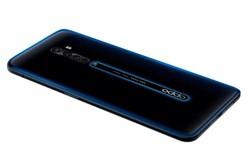 OPPO công bố 3 smartphone Reno 2 với 4 camera sau