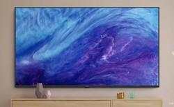 Redmi TV với màn hình 4K HDR 70 inch, RAM 2 GB vừa chính thức ra mắt với giá 531 USD