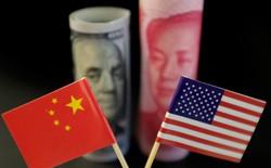Tốn hàng tỷ Yên, nhưng Kyocera vẫn chuyển sản xuất từ Trung Quốc sang Việt Nam để né thuế quan Mỹ