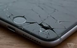 Apple sẽ cho phép các cửa hàng sửa chữa smartphone ngoài mua linh kiện iPhone