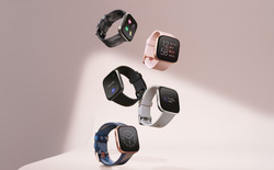 Đây là 3 tính năng quan trọng mà chiếc smartwatch mới của Fitbit làm được, còn Apple Watch thì không