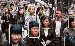 """Nhiều người cho rằng Trung Quốc dẫn đầu về AI? Báo cáo này nói """"chưa chắc"""""""