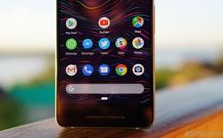 Đọ tốc độ cập nhật hệ điều hành Android của các hãng smartphone: Đứng số 1 là cái tên đầy quen thuộc