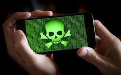 Mã độc tấn công người dùng xuất hiện trong ứng dụng Android với hơn 100 triệu lượt tải xuống