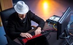 Cứ tìm ra lỗi bảo mật là được Google trả tiền, hacker mũ trắng Việt Nam có thể tham gia