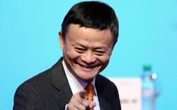 Alibaba sẽ đối đầu trực tiếp với Amazon trên lĩnh vực mua sắm trực tuyến tại châu Âu