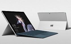 Microsoft chưa bỏ chế độ tablet trên Windows 10 hóa ra lại là điều tốt, đây là lý do vì sao