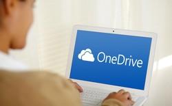 Làm gì khi OneDrive trên Windows 10 gặp sự cố về đồng bộ?