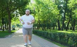 Béo do gen: Đây là 6 loại hình tập luyện giúp bạn giảm cân hiệu quả