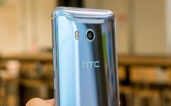 HTC ngừng bán tất cả smartphone tại Vương Quốc Anh vì vi phạm bản quyền, Xiaomi chuẩn bị chịu chung số phận?