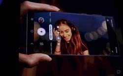 Bộ đôi Samsung Galaxy Note10 có khả năng 'zoom âm thanh' khi quay video độc đáo