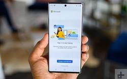 Tình yêu sắt son giữa Samsung và Microsoft sinh ra từ mối thù địch với iMessage của Apple