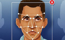 Facebook có thể phải trả hàng tỷ USD tiền phạt vì tính năng nhận diện khuôn mặt