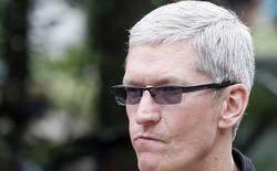 Theo IHS Markit, Apple đã bị Oppo đẩy xuống vị trí thứ tư trong số các nhà sản xuất smartphone hàng đầu