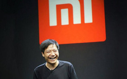 Điện thoại Xiaomi đang ngày càng đắt đỏ, Mifan có nhận ra không?