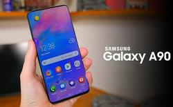 Smartphone tầm trung hỗ trợ 5G đầu tiên của Samsung rò rỉ thông tin, sẽ ra mắt vào cuối năm nay?