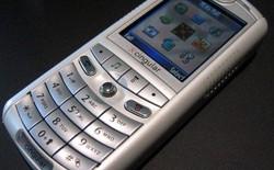 Motorola ROKR E1: một chiếc điện thoại tồi, nhưng đã mở đường cho iPhone xuất hiện