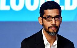 Google bị 50 bang của nước Mỹ điều tra chống độc quyền