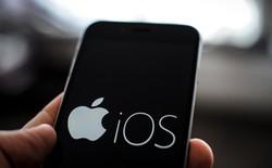 iMessage và Safari khiến iOS dễ bị hack như thế nào?