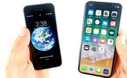 Người dùng iPhone 5 dửng dưng với iPhone 11, vẫn chưa muốn nâng cấp lên iPhone mới vì điều này