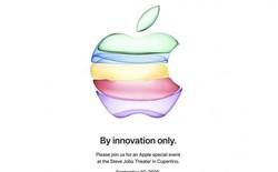 Cùng xem tường thuật trực tiếp sự kiện ra mắt iPhone 11 (thuyết minh tiếng Việt)