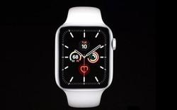 Mời bạn xem đoạn video quảng cáo ý nghĩa nhất làng công nghệ: Apple Watch - người hùng thầm lặng bao lần cứu người không biết mệt mỏi