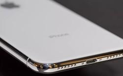 """Apple bất ngờ """"cà khịa"""" cả Samsung, Huawei, Google, khoe iPhone 11 khỏe hơn tất cả làng Android"""