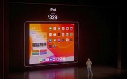 """Đồ Apple đang rẻ dần đi rồi!"""
