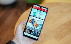 Chiếc smartphone giá dưới 4 triệu này chính là vũ khí giúp Samsung đánh bật người Trung Quốc