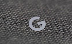 """Google đang thay đổi thuật toán tìm kiếm, ưu tiên hơn các loại """"tin tức gốc"""""""