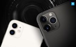 """Không phải iPhone 11, Apple Tag mới là """"The Next Big Thing"""" của Apple"""