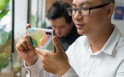 Cho iFan cầm thử Galaxy Note10+: thấy chỗ nào hay hơn iPhone, chỗ nào còn chưa được tốt?