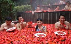 Khoa học mới khám phá: Ăn quá nhiều ớt có thể dẫn đến mất trí nhớ