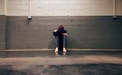 Tại sao nam giới thường khó khăn hơn khi tìm kiếm sự giúp đỡ với trầm cảm?