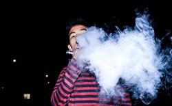 Sau 6 ca tử vong do bệnh phổi bí ẩn, New York tuyên bố cấm khẩn cấp nhiều loại thuốc lá điện tử