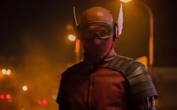 Indonesia sắp có vũ trụ điện ảnh siêu anh hùng 1.100 nhân vật, mở màn bằng bom tấn Gundala