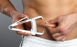 """Cách đo """"mỡ thừa"""" đơn giản để bạn biết mình có thực sự thừa cân hay không"""
