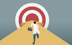 Tới 97% thử nghiệm thuốc chữa ung thư thất bại: Có phải các nhà nghiên cứu đã đi lạc đường?