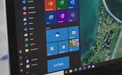"""Mất Wi-Fi, """"tịt"""" âm thanh, Start Menu không hoạt động: Người dùng Windows 10 khốn khổ vì bản cập nhật mới"""