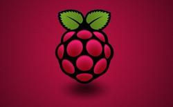 Đây chính là những hệ điều hành đã làm nên tên tuổi của Raspberry Pi