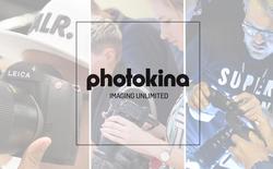Nikon, Leica và Olympus sẽ không tham gia sự kiện Photokina 2020